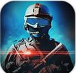 全球战争3D无限金币内购破解版(odern Strike Online) v1.18.3