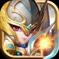 兽人战争3D手游官网安卓版下载 v2.0.16