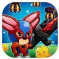 卡通生存游戏1.0.7中文无限金币内购破解版(Cartoon Survival) v1.0.7