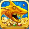 天天欢乐捕鱼游戏安卓版免费下载 v10029