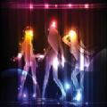 妖妹直播app手机版 v2.0