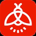 动态桌面最新视频软件官网版app下载 v1.1.1官方版