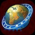 世界World游戏安卓版最新正式版 v1.0