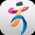 秀山e家软件手机版app下载 v2.0.1官方版