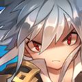 火影忍者传手游变态版公益服下载安装 v1.1.0