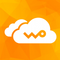 沃家云盘联通资源手机版app下载 v3.6.3官方版