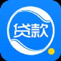 孔明贷贷款软件官网平台app下载 v1.0官方版