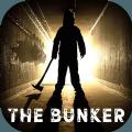 地堡TheBunker游戏