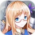 战舰少女R4.2.0反和谐版