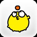 鱼子酱直播平台软件手机版app下载 v4.0.1官方版