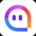 MOMO陌陌直播app下载安装 v7.6.2官方版