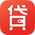 钱包贷贷款软件官网app下载手机版 v2.8.0官方版