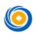 乌鲁木齐银行手机银行app下载 V2.8.8官方版