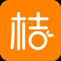 桔子分期贷款软件官网平台app下载 v4.0.1官方版