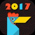 玩剧软件官网app手机版下载安装 V1.4.8官方版