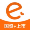 e路同心理财官网app下载 v2.1.8官方版