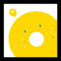 小黄圈美食俱乐部手机版app下载 v2.8.0官方版