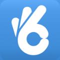 OK支付会员卡官网app手机应用下载 V4.1.0.4官网