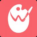 绘玩软件手机版app下载 v1.0.0官方版