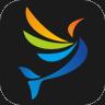 股涨通官网最新版app下载 V2.01.007官方版