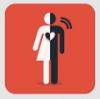 谷拜单身社交平台手机版app下载 v1.0.0官方版