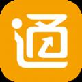 白银通官网理财平台软件app手机版下载 V4.1.6官方版