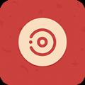 咻一咻红包提现软件app下载 v1.5