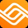 好钱包贷款官网app下载安装 v1.0