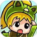 阿斯加德技能大师最新中文无限金币内购破解版(Asgard SkillMaster Action Game) v1.1.24