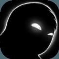 旁观者游戏无限金币内购破解版(Beholder) v1.0