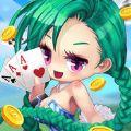 超利炸金花官方网站正版游戏 v1.0.1