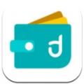 即有钱包app