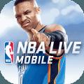 EA出品NBALIVE官方唯一指定网站正版必赢亚洲56.net v1.2.31