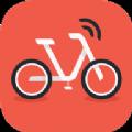 摩拜彩蛋车最新版app下载 v4.3.0官方版