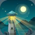 去月球手机游戏安卓版下载安装 v1.5