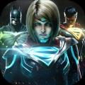 不义联盟Injustice2手游国服中文版下载 v1.3.0