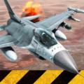 战机模拟必赢亚洲56.net