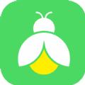 萤火虫视频桌面官网app