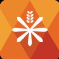 米公益app