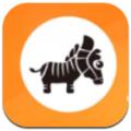 斑客小贷借款app