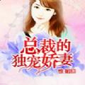 总裁的独宠妻宁浅语幕圣辰全文在线阅读txt免费下载 V1.0免费版