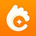 新浪有借贷款软件官网平台app下载 V1.0.0官方版