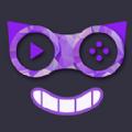 可爱猫安卓版app下载 v1.1.3官方版