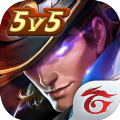 strike of kings56net必赢客户端