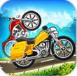 摩托赛车秀游戏安卓版(Bike Racing Show) v1.0