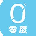 零度直播官方app手机版软件下载 v3.1.1安卓版