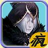 阴阳师SSR公益服变态版下载 v2.12.6.19001