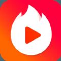 火山小视频直播手机版app下载 v2.4.1