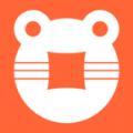 钱宝贷贷款官网软件平台app下载 v0.0.2官方版