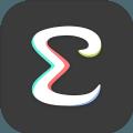 求和迷阵游戏安卓版 v1.0.1